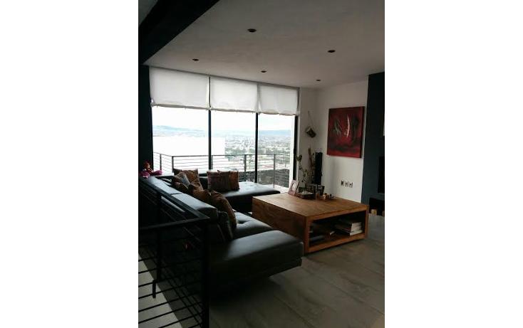 Foto de casa en venta en  , balcones coloniales, quer?taro, quer?taro, 1451685 No. 01