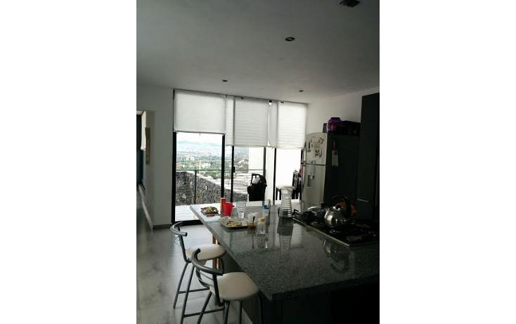 Foto de casa en venta en  , balcones coloniales, quer?taro, quer?taro, 1451685 No. 02