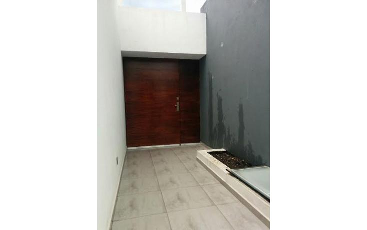 Foto de casa en venta en  , balcones coloniales, quer?taro, quer?taro, 1451685 No. 03