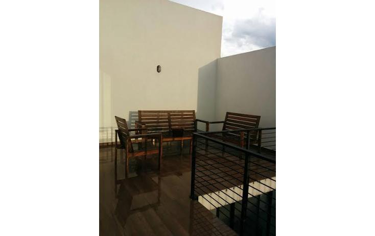Foto de casa en venta en  , balcones coloniales, querétaro, querétaro, 1451685 No. 05
