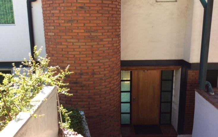 Foto de casa en venta en  , balcones coloniales, quer?taro, quer?taro, 1475149 No. 03