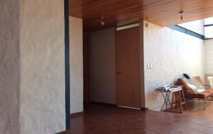 Foto de casa en venta en  , balcones coloniales, quer?taro, quer?taro, 1475149 No. 11