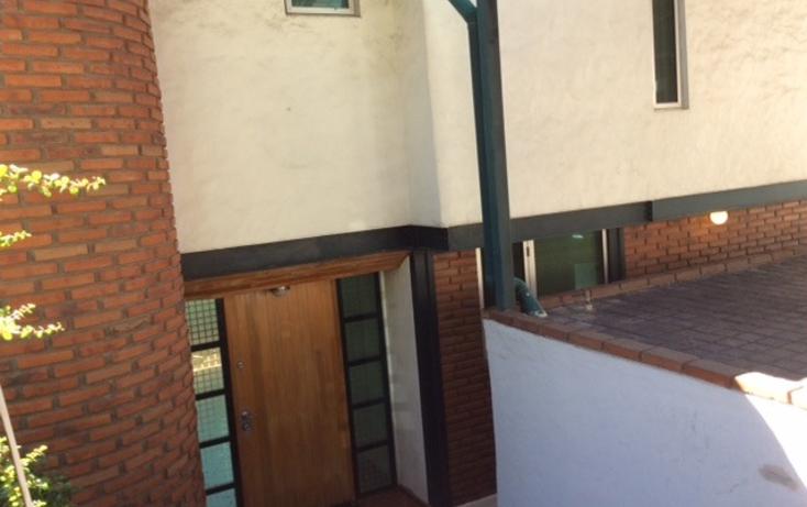 Foto de casa en venta en  , balcones coloniales, quer?taro, quer?taro, 1475149 No. 13