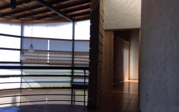 Foto de casa en venta en  , balcones coloniales, quer?taro, quer?taro, 1475149 No. 22