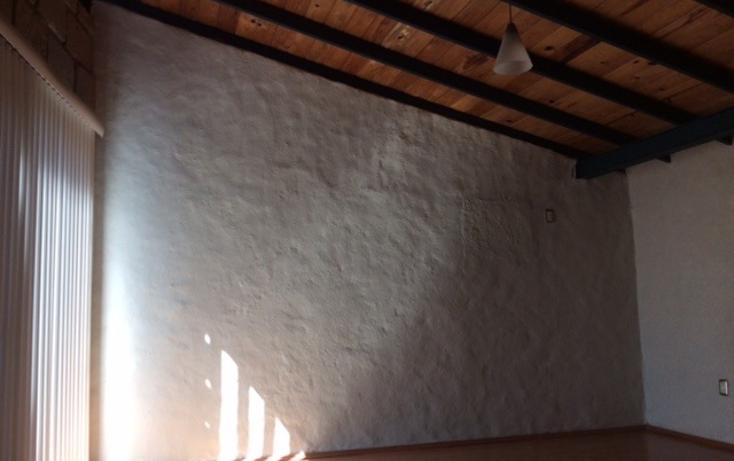 Foto de casa en venta en  , balcones coloniales, quer?taro, quer?taro, 1475149 No. 25