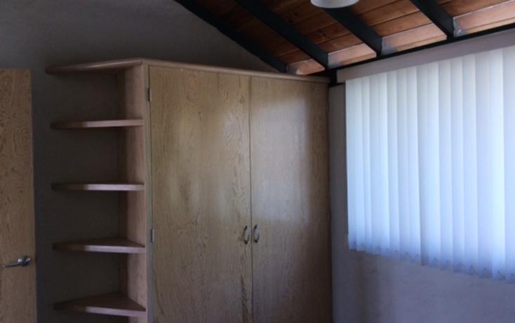 Foto de casa en venta en  , balcones coloniales, quer?taro, quer?taro, 1475149 No. 28