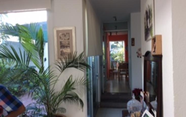 Foto de casa en venta en  , balcones coloniales, querétaro, querétaro, 1548564 No. 09