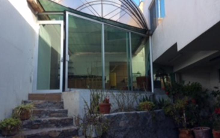 Foto de casa en venta en  , balcones coloniales, querétaro, querétaro, 1548564 No. 10