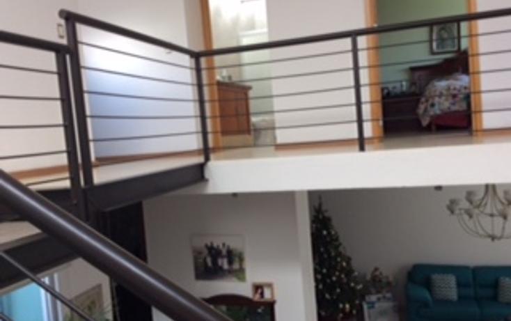 Foto de casa en venta en  , balcones coloniales, querétaro, querétaro, 1548564 No. 15