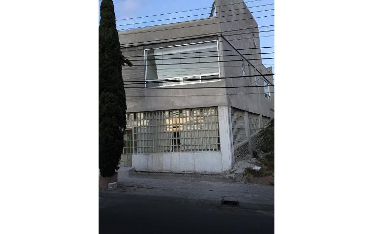 Foto de local en renta en  , balcones coloniales, quer?taro, quer?taro, 1564907 No. 02