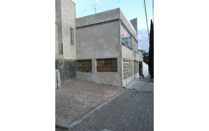 Foto de local en renta en  , balcones coloniales, quer?taro, quer?taro, 1564907 No. 04