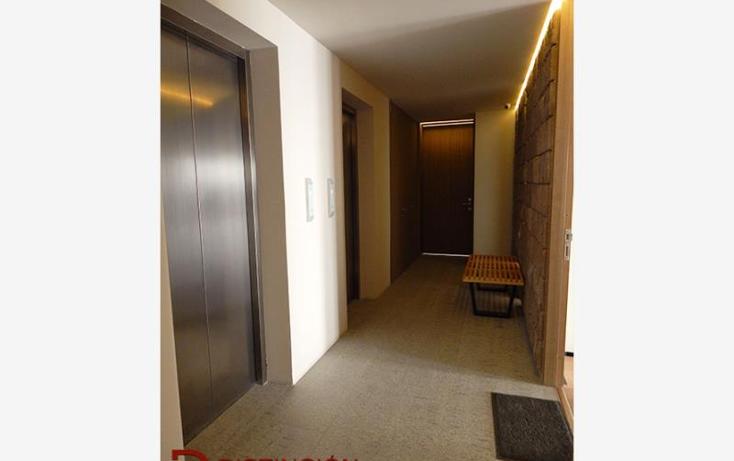 Foto de departamento en renta en  , balcones coloniales, quer?taro, quer?taro, 1648688 No. 04