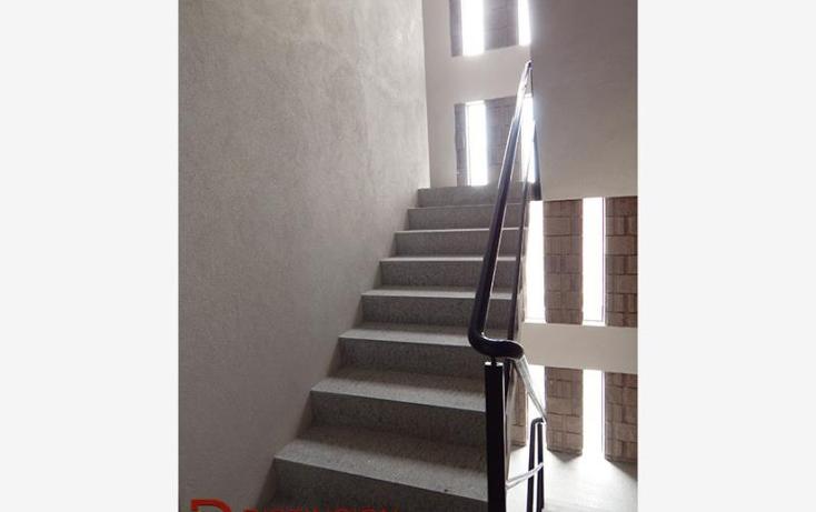Foto de departamento en renta en  , balcones coloniales, quer?taro, quer?taro, 1648688 No. 05