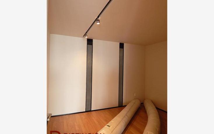 Foto de departamento en renta en  , balcones coloniales, quer?taro, quer?taro, 1648688 No. 11