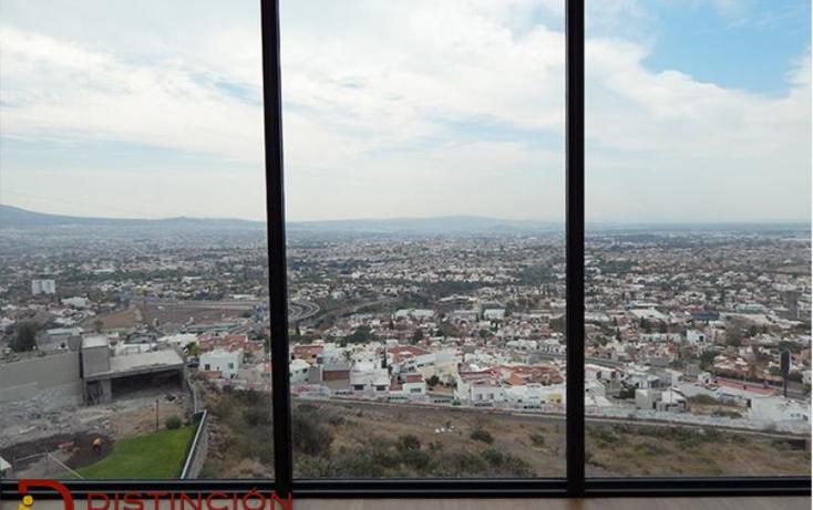 Foto de departamento en renta en  , balcones coloniales, quer?taro, quer?taro, 1648688 No. 15