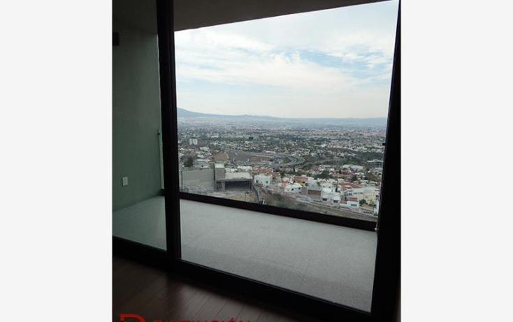 Foto de departamento en renta en  , balcones coloniales, quer?taro, quer?taro, 1648688 No. 18