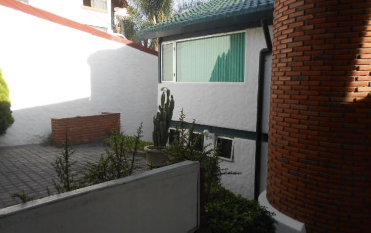 Foto de casa en venta en  , balcones coloniales, querétaro, querétaro, 1798863 No. 16