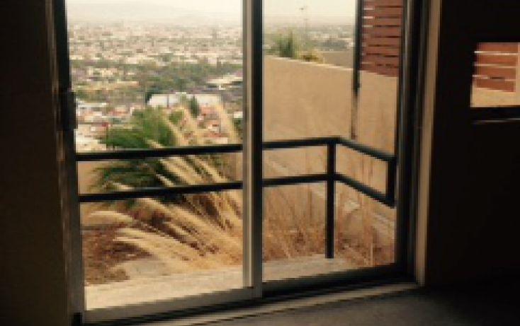 Foto de casa en venta en, balcones coloniales, querétaro, querétaro, 1814410 no 13