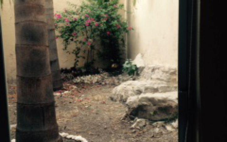 Foto de casa en venta en, balcones coloniales, querétaro, querétaro, 1814410 no 15