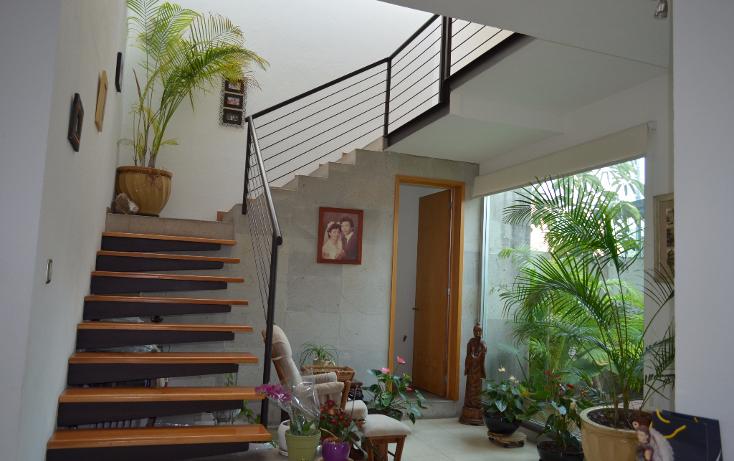 Foto de casa en venta en  , balcones coloniales, quer?taro, quer?taro, 1865970 No. 11