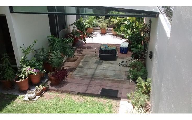 Foto de casa en venta en  , balcones coloniales, querétaro, querétaro, 926959 No. 06