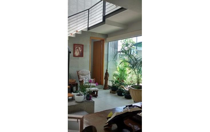 Foto de casa en venta en  , balcones coloniales, querétaro, querétaro, 926959 No. 07