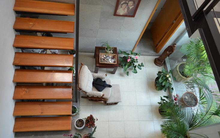 Foto de casa en venta en  , balcones coloniales, querétaro, querétaro, 926959 No. 18