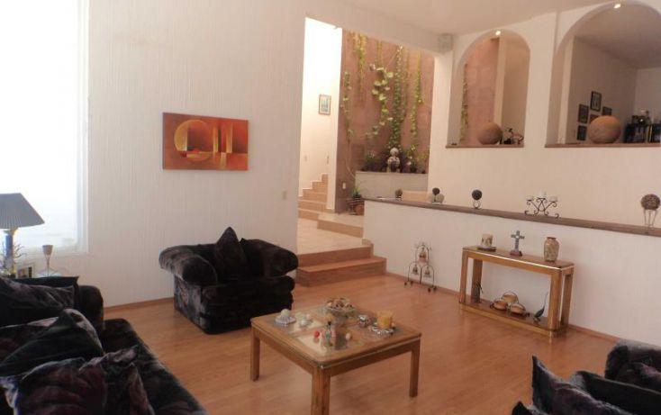 Foto de casa en venta en, balcones coloniales, querétaro, querétaro, 970947 no 03