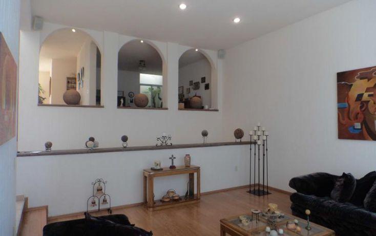 Foto de casa en venta en, balcones coloniales, querétaro, querétaro, 970947 no 04