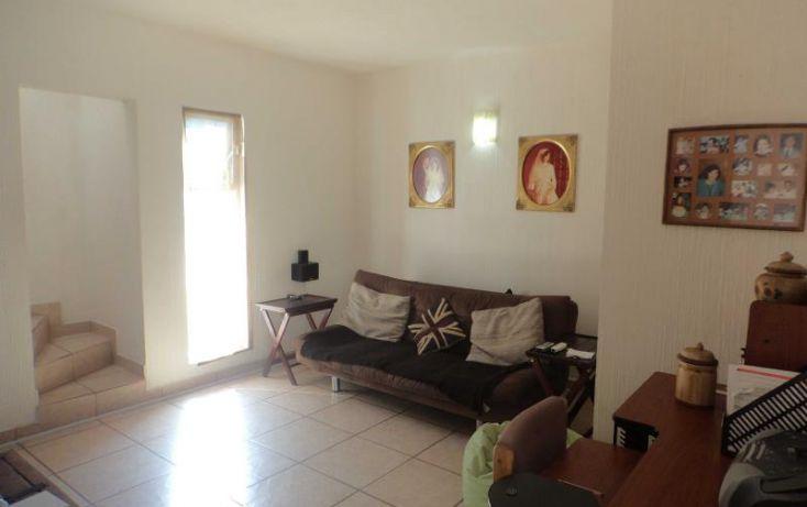 Foto de casa en venta en, balcones coloniales, querétaro, querétaro, 970947 no 06