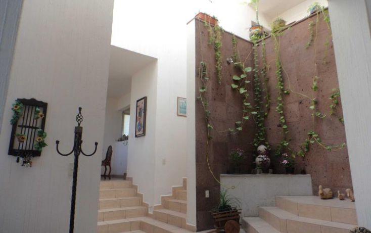 Foto de casa en venta en, balcones coloniales, querétaro, querétaro, 970947 no 07