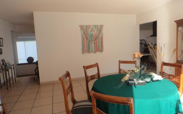 Foto de casa en venta en, balcones coloniales, querétaro, querétaro, 970947 no 10