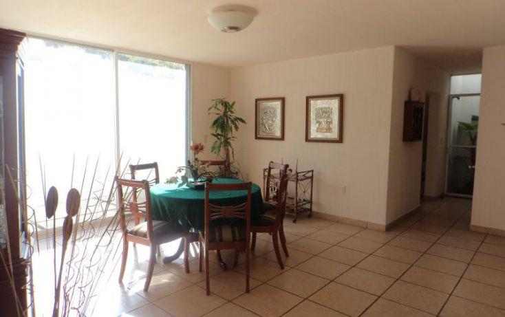 Foto de casa en venta en, balcones coloniales, querétaro, querétaro, 970947 no 11