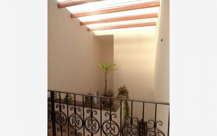 Foto de casa en venta en, balcones coloniales, querétaro, querétaro, 970947 no 12