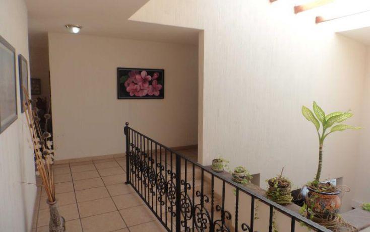 Foto de casa en venta en, balcones coloniales, querétaro, querétaro, 970947 no 13
