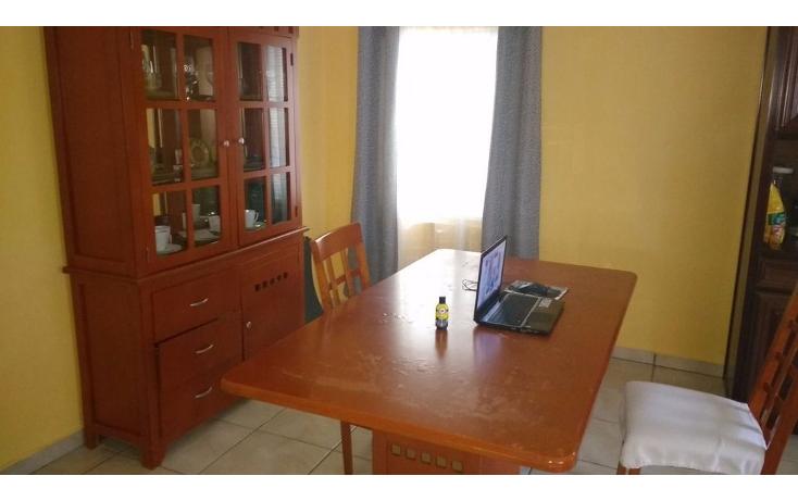 Foto de casa en venta en  , balcones de alcalá, reynosa, tamaulipas, 1353521 No. 02