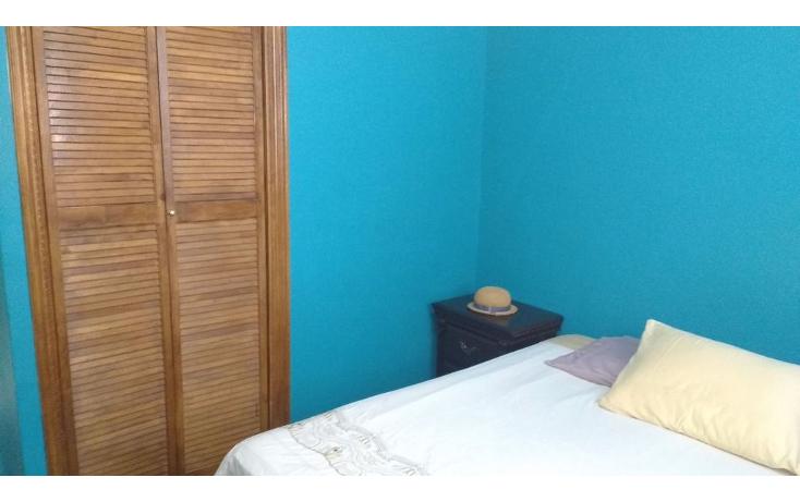 Foto de casa en venta en  , balcones de alcalá, reynosa, tamaulipas, 1353521 No. 04