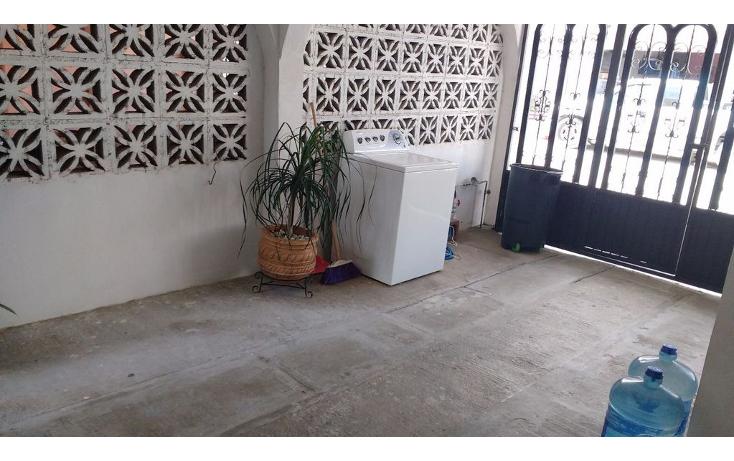 Foto de casa en venta en  , balcones de alcalá, reynosa, tamaulipas, 1353521 No. 07
