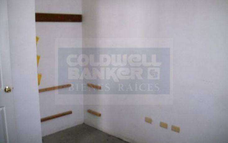 Foto de casa en venta en, balcones de alcalá, reynosa, tamaulipas, 1837090 no 05