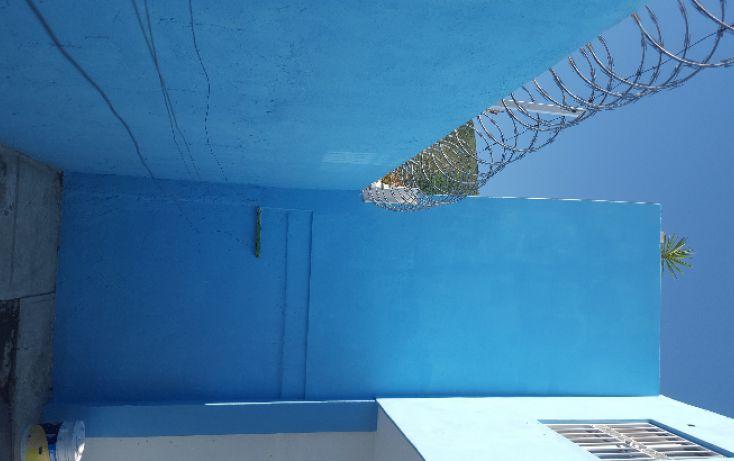 Foto de casa en venta en, balcones de anáhuac i, general escobedo, nuevo león, 1420203 no 02