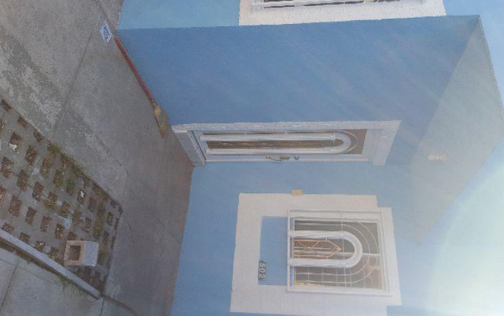 Foto de casa en venta en, balcones de anáhuac i, general escobedo, nuevo león, 1420203 no 04