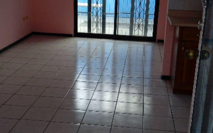 Foto de casa en venta en, balcones de anáhuac i, general escobedo, nuevo león, 1420203 no 05