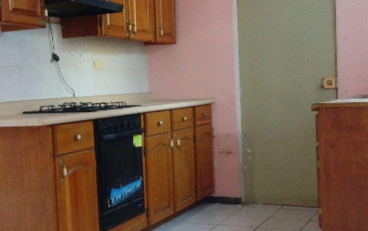 Foto de casa en venta en, balcones de anáhuac i, general escobedo, nuevo león, 1420203 no 07