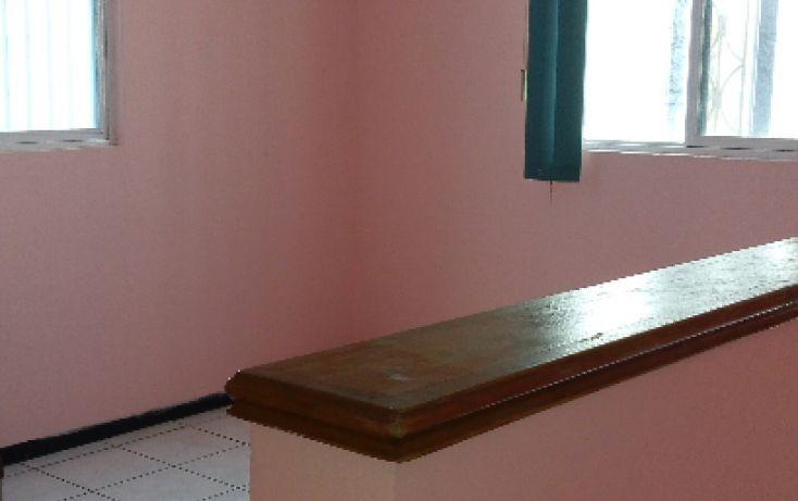 Foto de casa en venta en, balcones de anáhuac i, general escobedo, nuevo león, 1420203 no 08