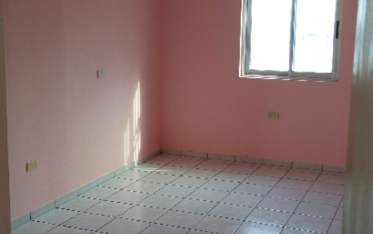 Foto de casa en venta en, balcones de anáhuac i, general escobedo, nuevo león, 1420203 no 10