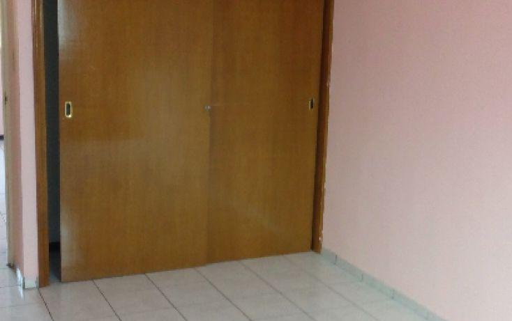 Foto de casa en venta en, balcones de anáhuac i, general escobedo, nuevo león, 1420203 no 11