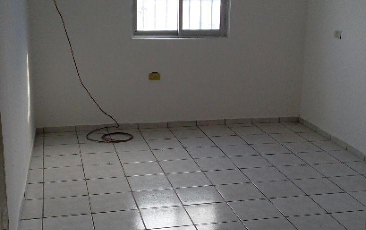 Foto de casa en venta en, balcones de anáhuac i, general escobedo, nuevo león, 1420203 no 12