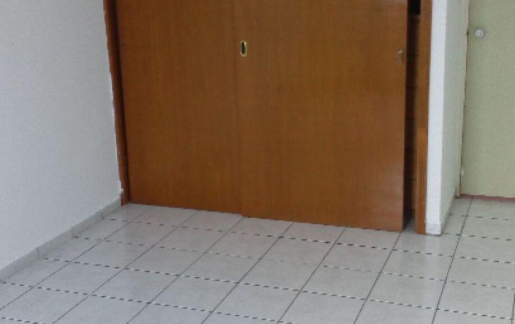 Foto de casa en venta en, balcones de anáhuac i, general escobedo, nuevo león, 1420203 no 13