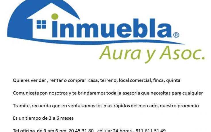 Foto de casa en venta en, balcones de anáhuac sector 1, san nicolás de los garza, nuevo león, 1181475 no 04