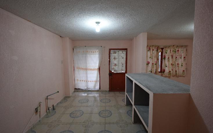 Foto de casa en venta en  , balcones de anáhuac sector 1, san nicolás de los garza, nuevo león, 1550698 No. 05
